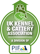 UK Kennel & Cattery Association